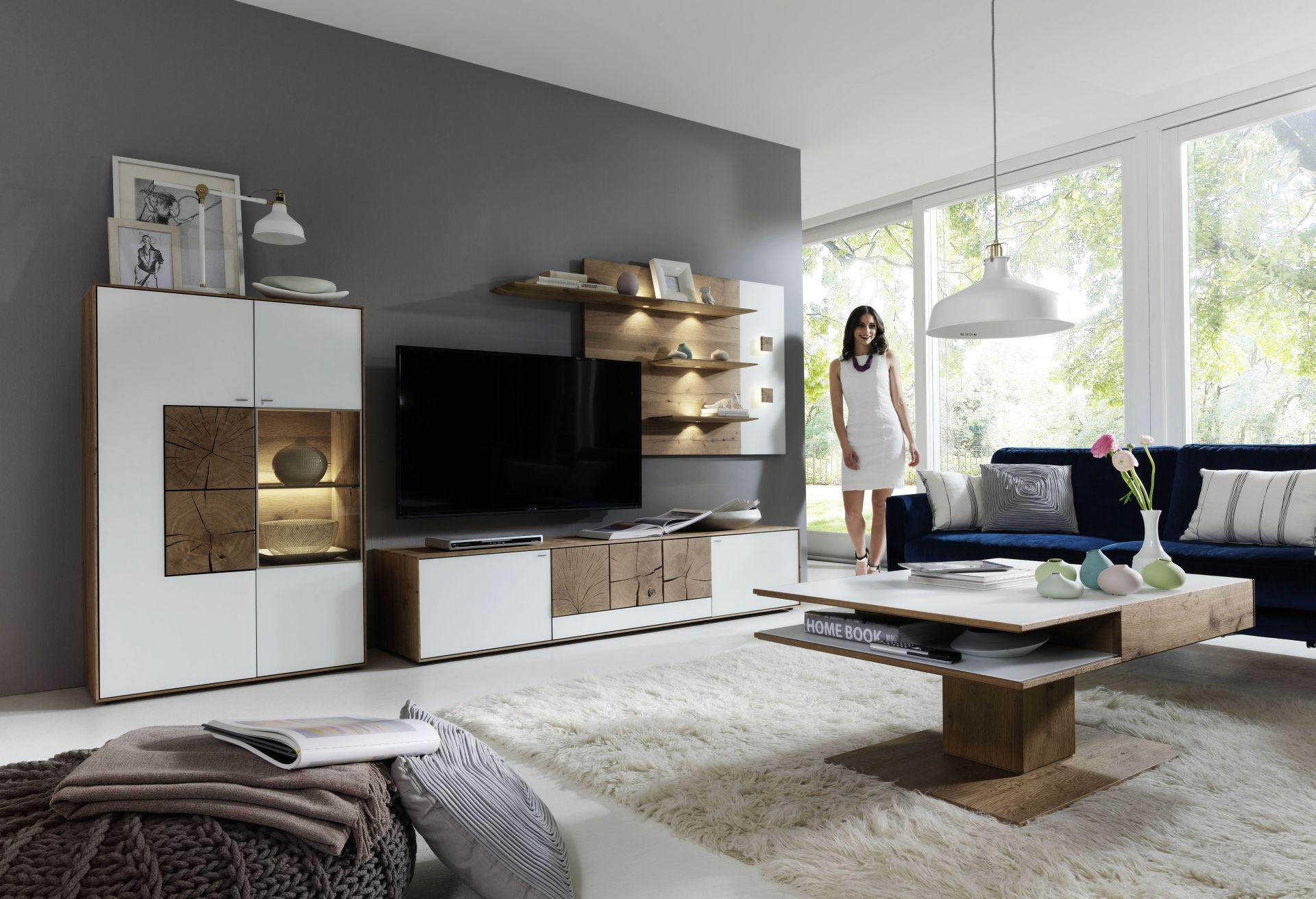 confetto ffertig contemporary living room. HARTMANN Confetto Ffertig Contemporary Living Room G