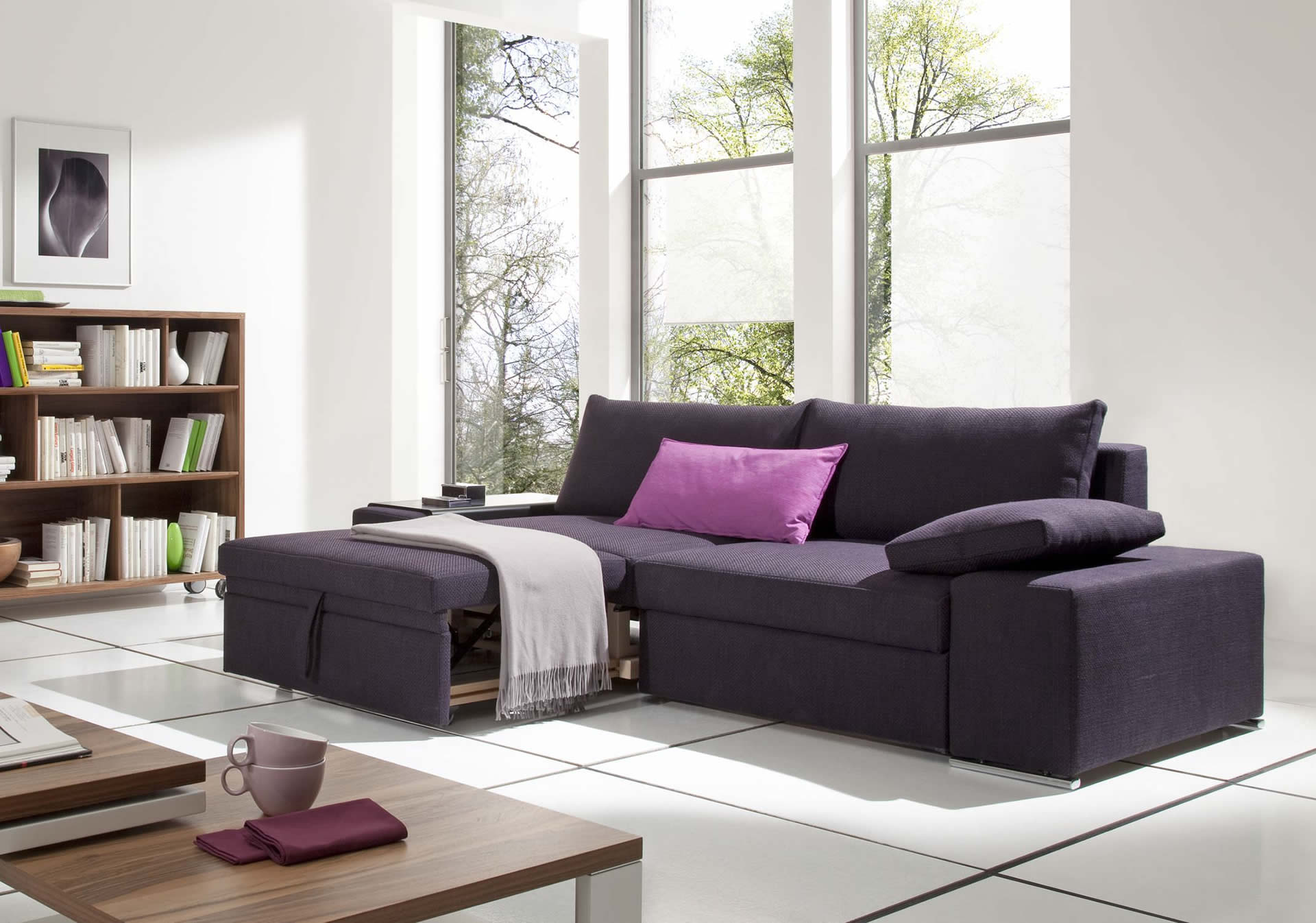 confetto ffertig contemporary living room. franz fertig confetto ffertig contemporary living room r