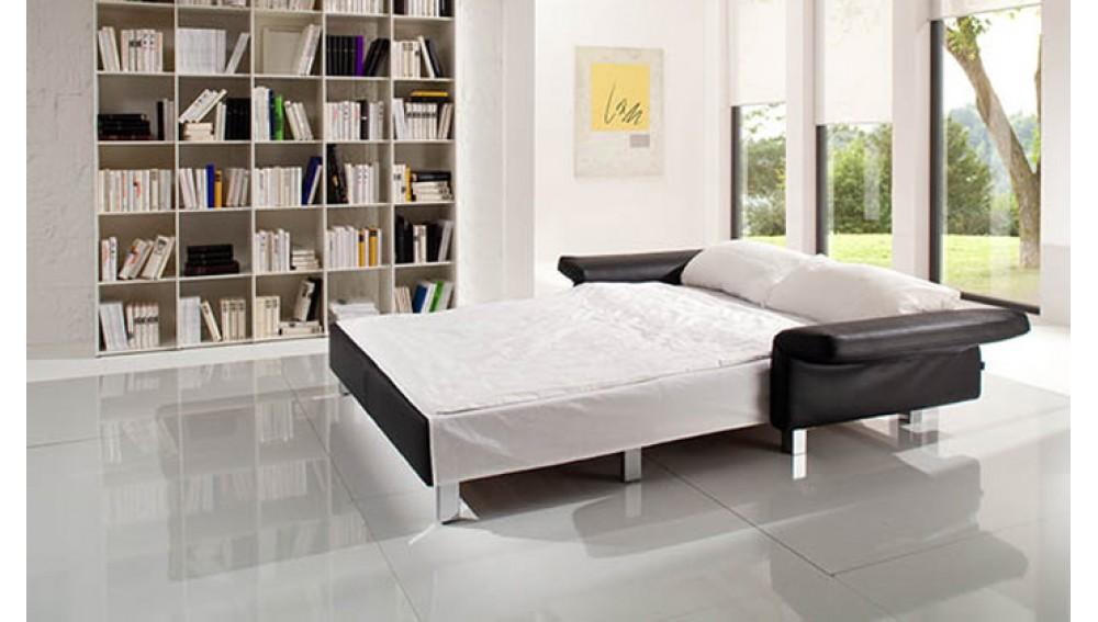 Cubismo Sofa Bed