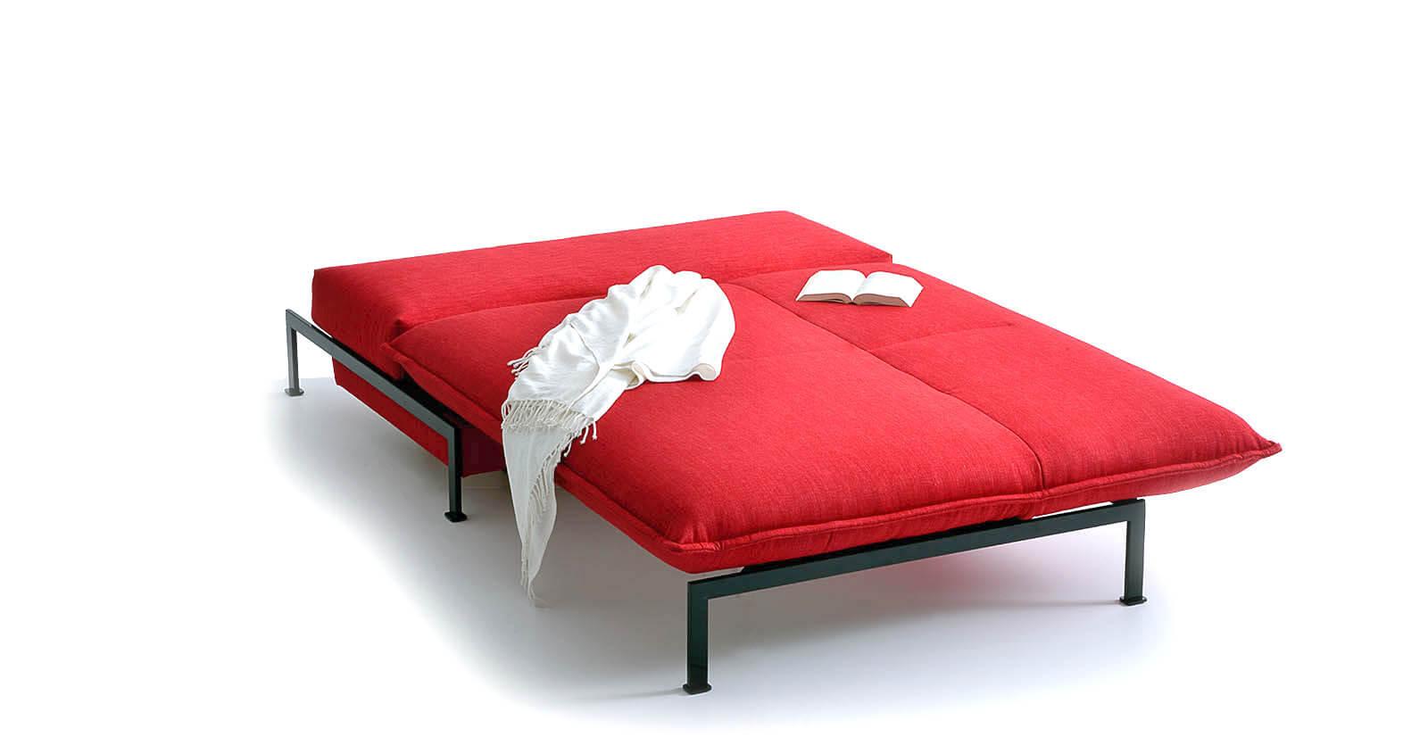 fun sofabed. Black Bedroom Furniture Sets. Home Design Ideas