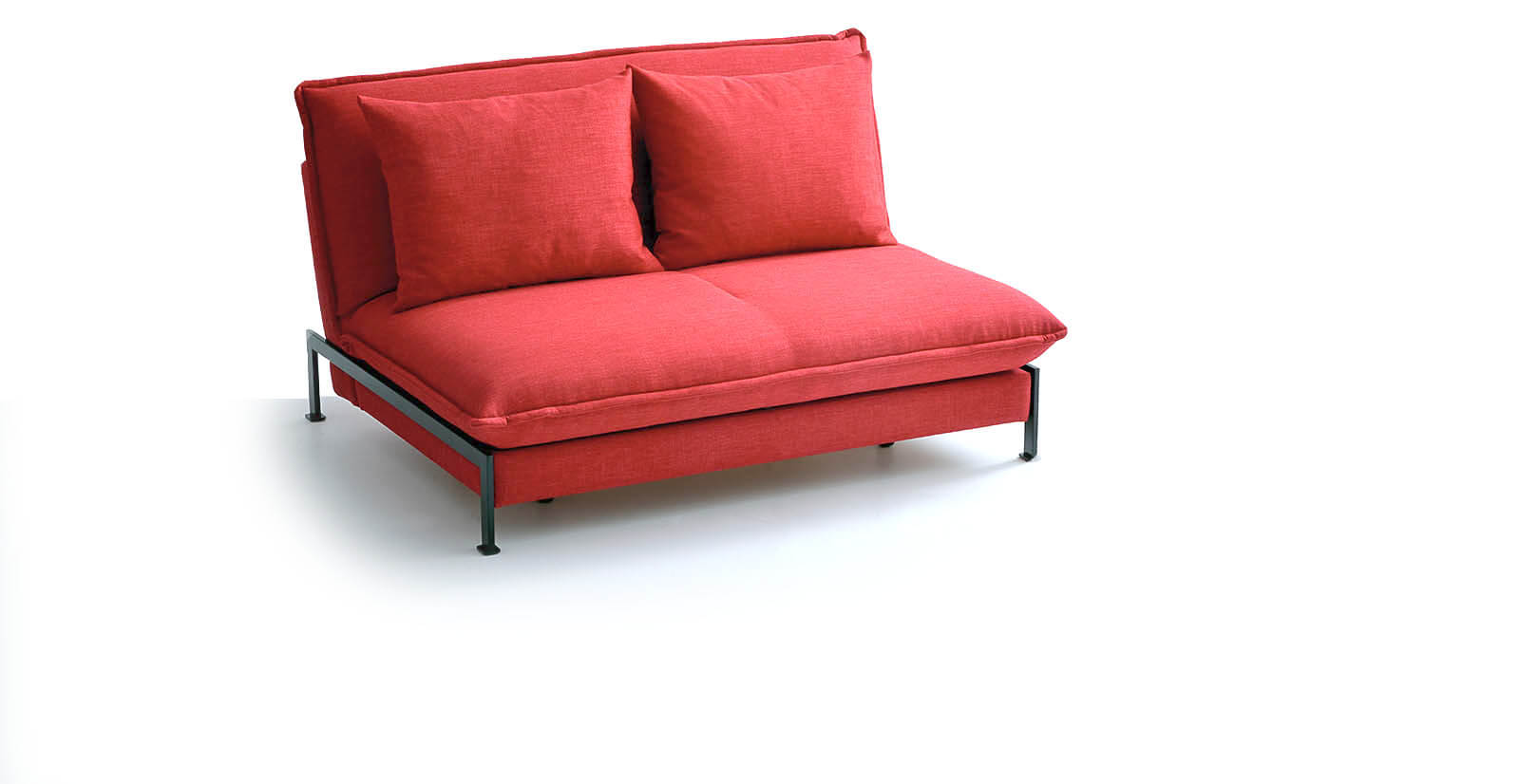 fun sofabed With fun sofa bed