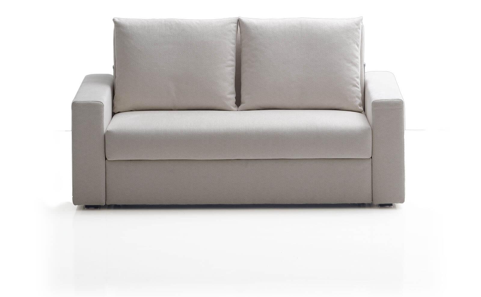schlafcouch 180 breit great breite cm sofa rckenhhe cm sitzhhe cm with schlafcouch 180 breit. Black Bedroom Furniture Sets. Home Design Ideas
