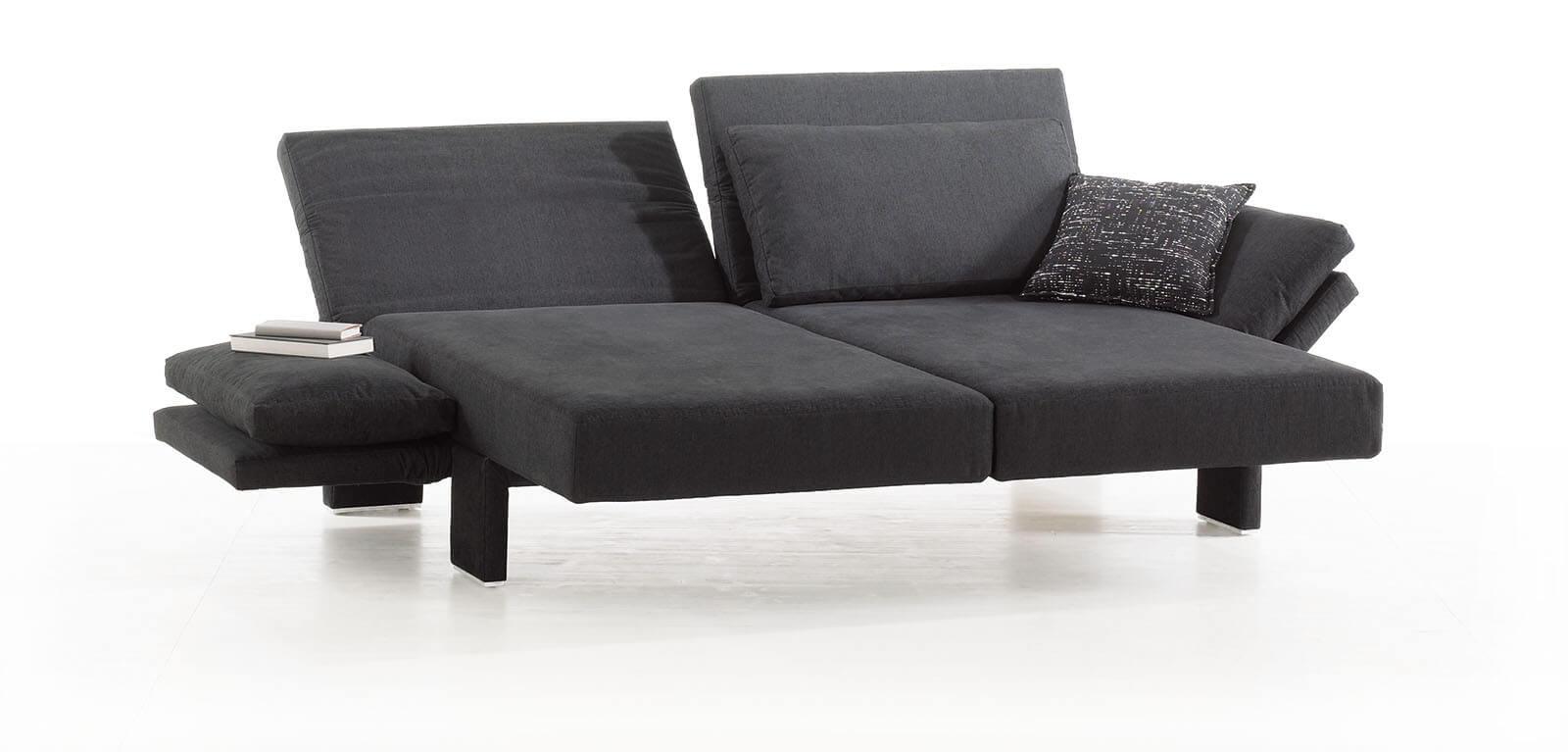 Scene Sofa Bed