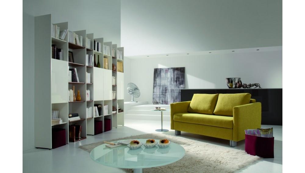 Vela Sofa Bed
