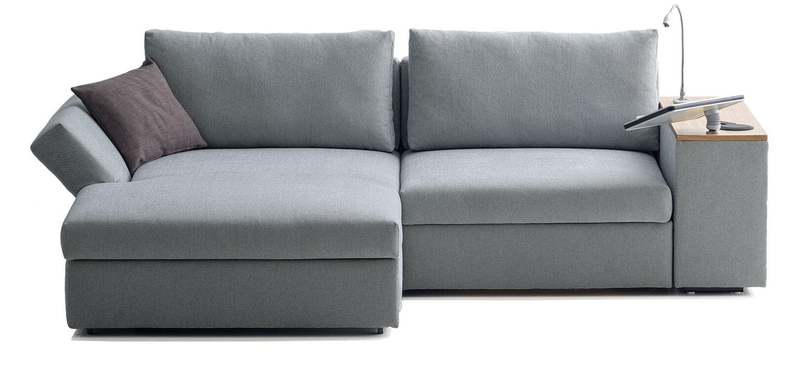 Franz Fertig Sofas sectional sofa bed