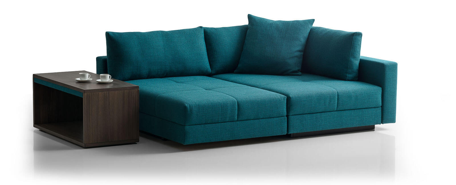 Franz Fertig Sofa Club Sofa Franz Fertig Traditional