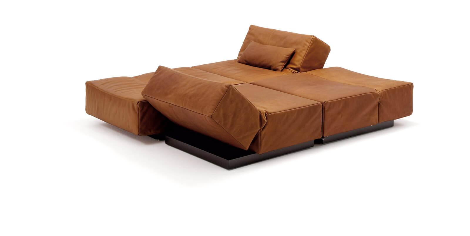 tema sectional sofa bed. Black Bedroom Furniture Sets. Home Design Ideas