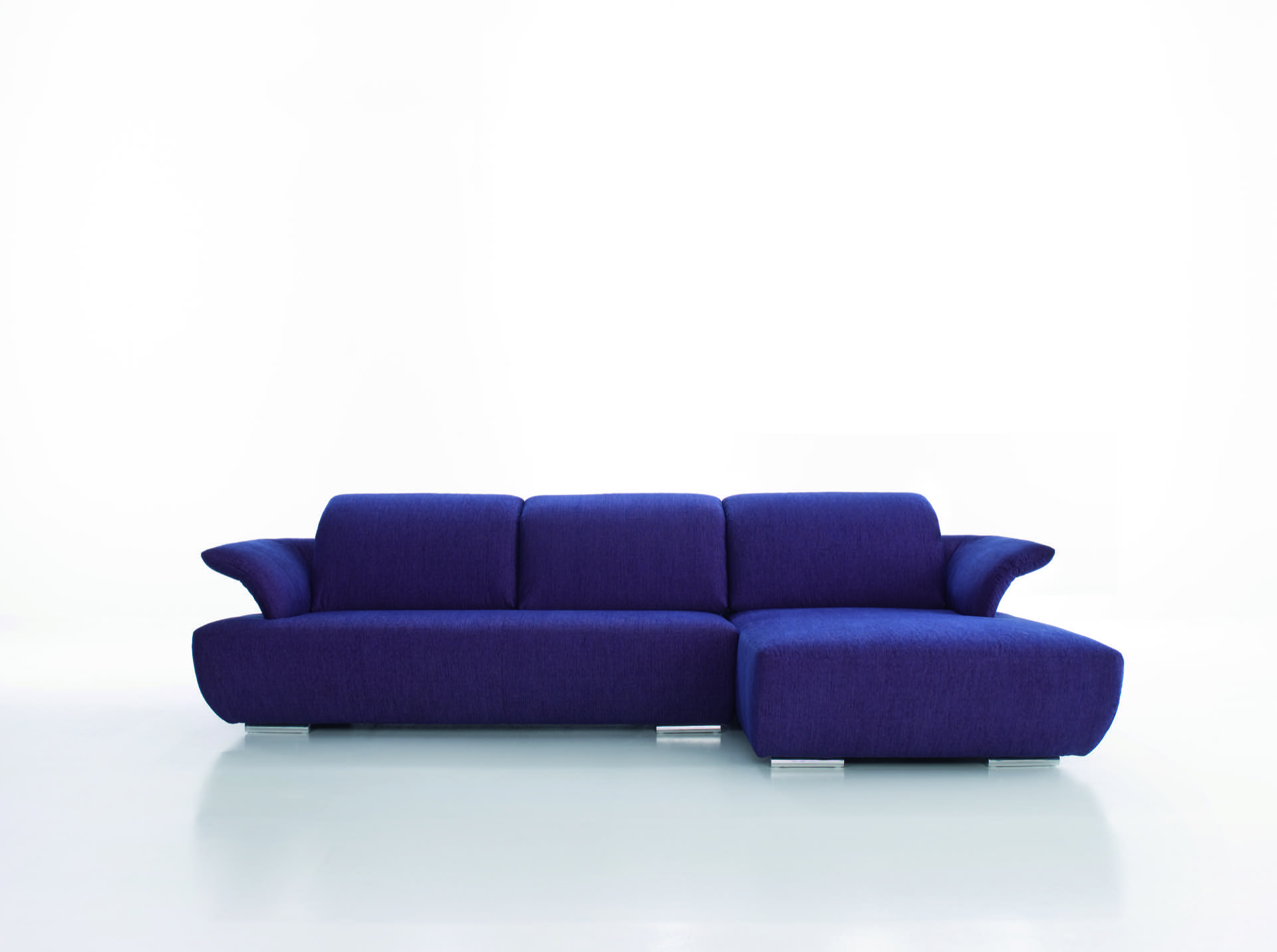 couch ecke beautiful couchecke mit cm breit with couch. Black Bedroom Furniture Sets. Home Design Ideas