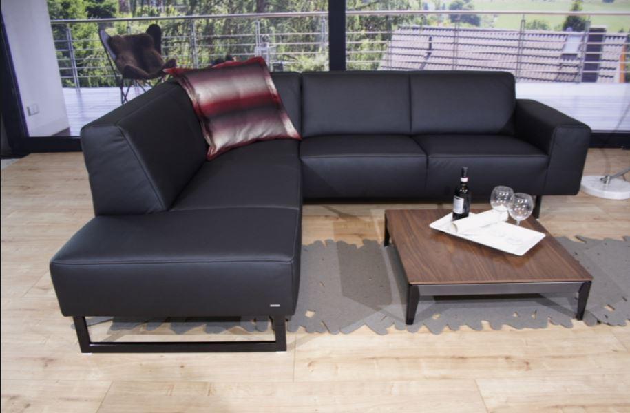 gamma sofa. Black Bedroom Furniture Sets. Home Design Ideas