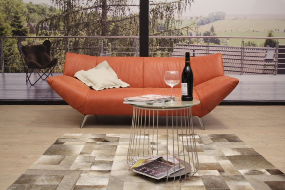 rosa sofa. Black Bedroom Furniture Sets. Home Design Ideas