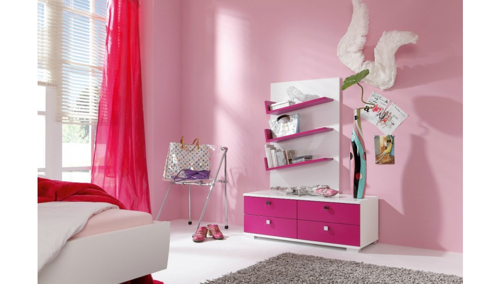 starlight girl cupboard. Black Bedroom Furniture Sets. Home Design Ideas