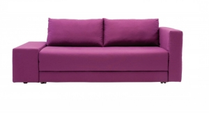 CONFETTO SOFA BED