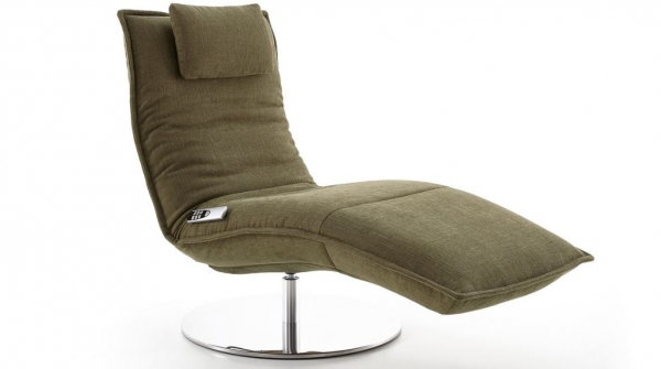 Comfortable Chaise Lounges For The Living Room The German