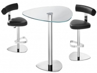 Triano Bar Stool