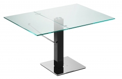 Solus Table