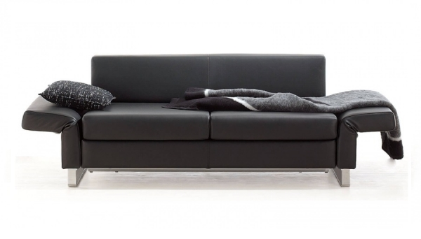INTRO SOFA BED