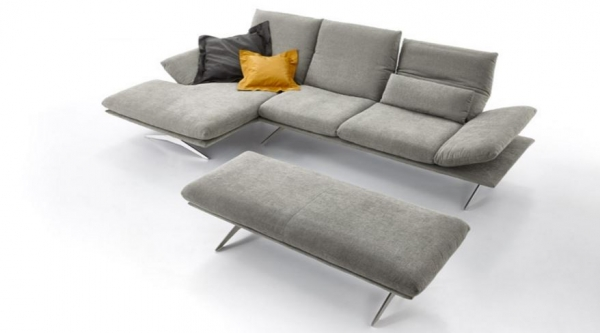 comfortable chaise lounges for the living room the german collection. Black Bedroom Furniture Sets. Home Design Ideas