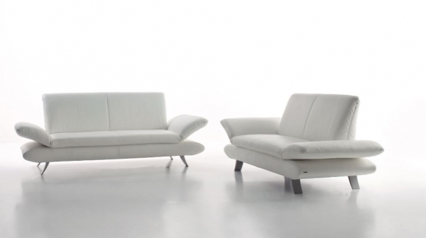 Rossini Sofa