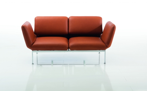 RORO Convertible Sofa