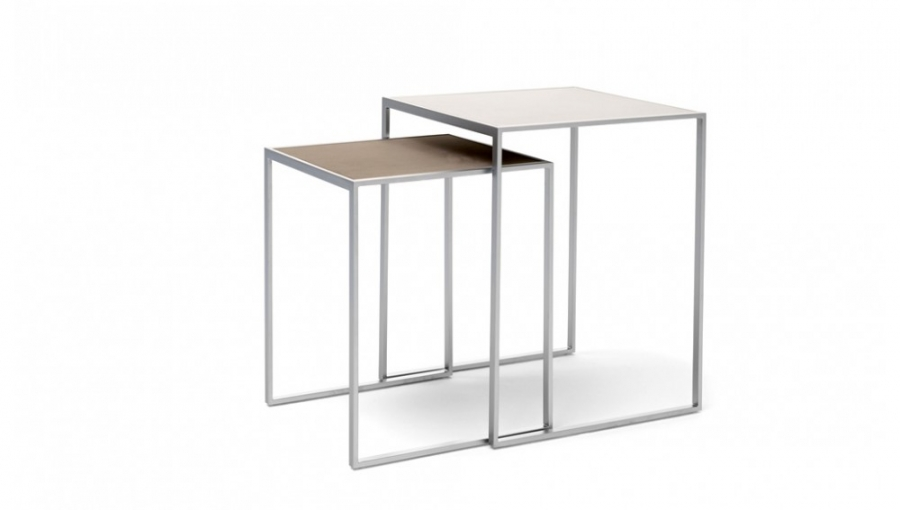 Minimize Coffee/Side Table