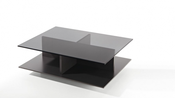 Traversa Coffee Table