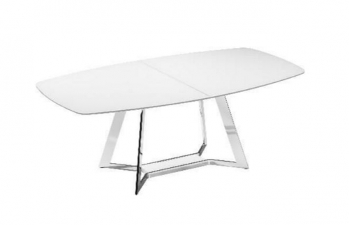 Mezzo Dining Table