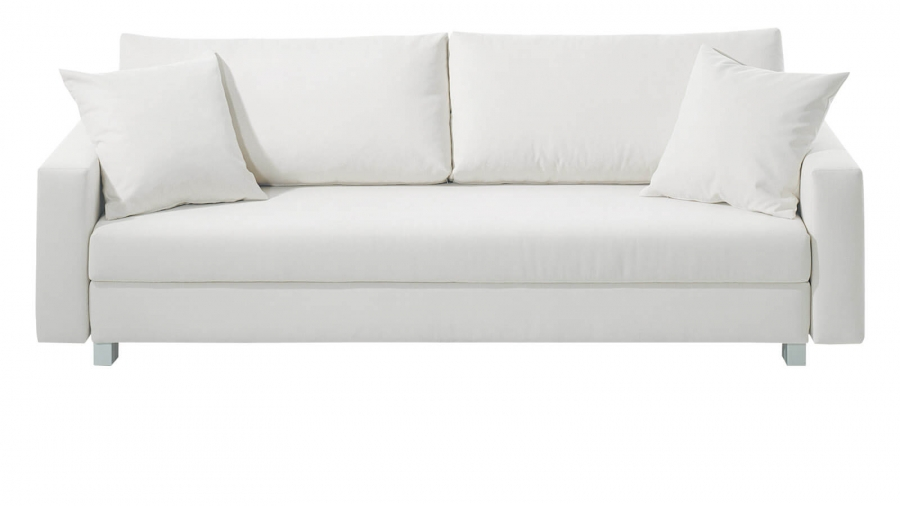 SONETT SOFA BED