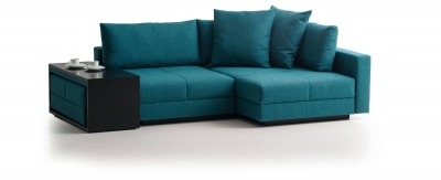 Cocco Sectional Sofa Bed