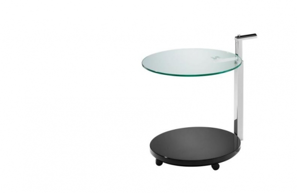 Lorenzo/Verso Coffee Table