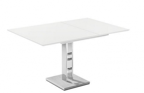 Picco Dining Table