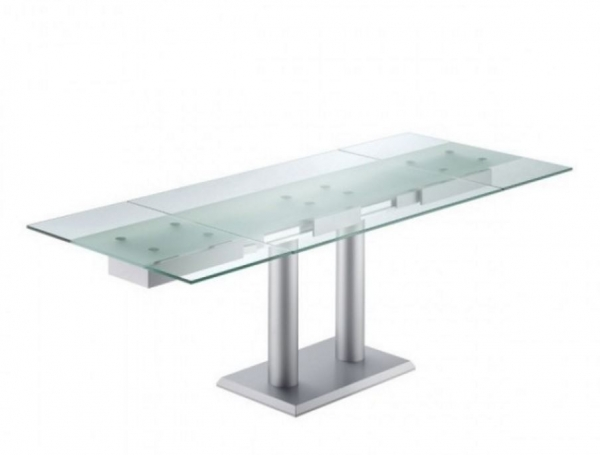 King II Dining Table