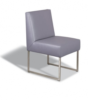 Koinor Eetbank Bottom.Find Great Dining Chairs The Collection