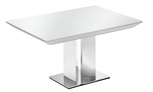 Quanto Dining Table