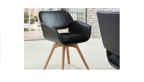 Hartmann Chairs