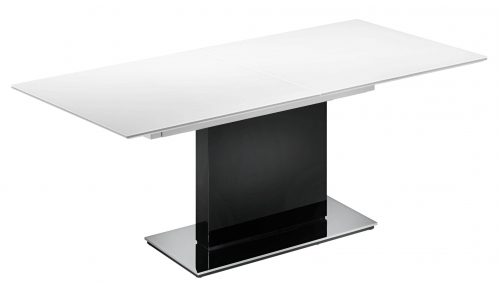 Ultra Plus Dining Table