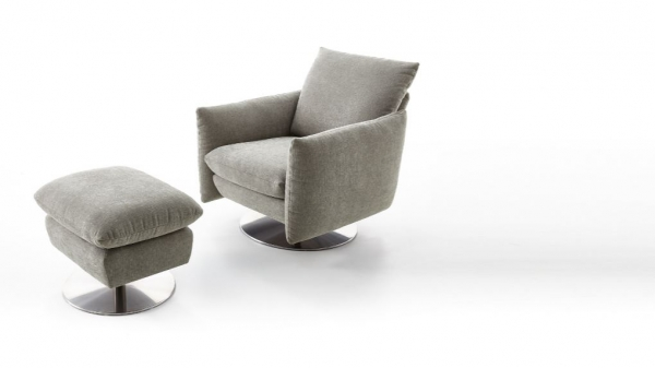 Index Armchair