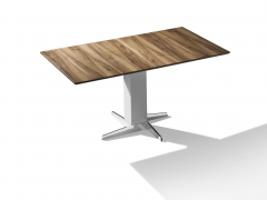 Falcon Table
