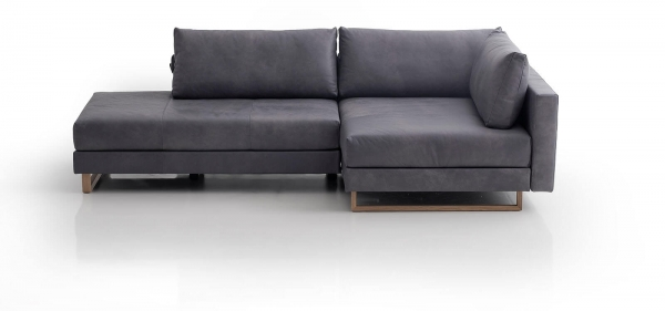 CORALI SECTIONAL SOFA BED