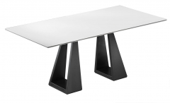 Notting Hill Dining Table