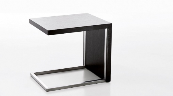 Task Side Table