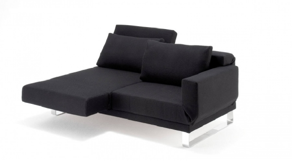Riga Sofa Bed