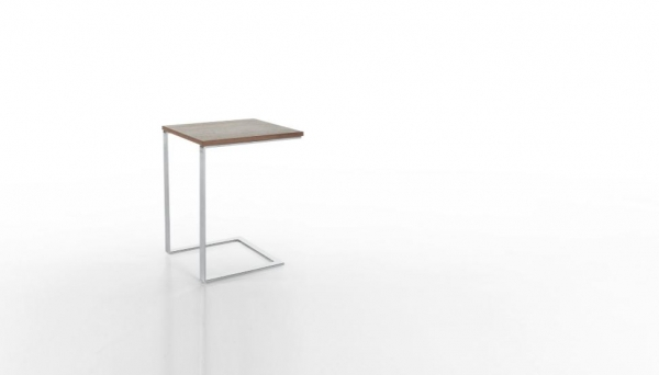 Tingle Side Table