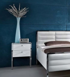 available in showroom furniture. Black Bedroom Furniture Sets. Home Design Ideas