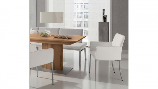 Dining + comfort collection 131.1