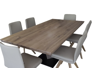 Heimatliebe Dining Set