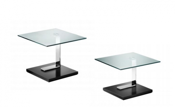 Pari Side Table