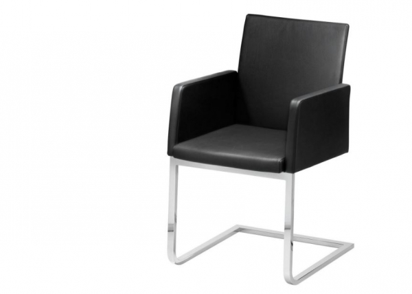 Brandon FS Chair or Armchair