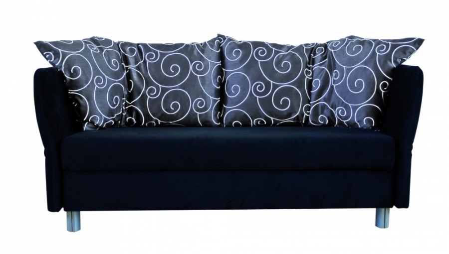 Luino Sofa Bed