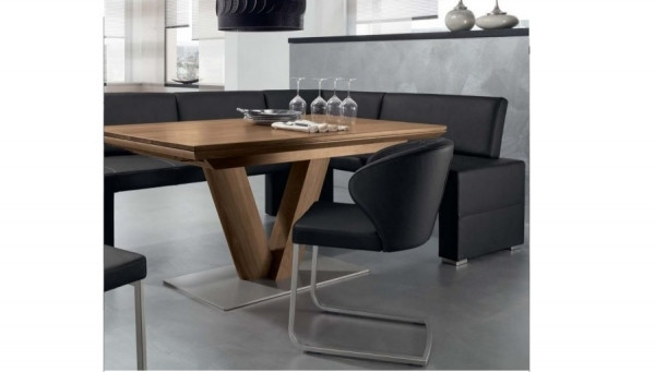 Dining + comfort collection 120.1
