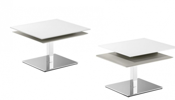 Swift Coffe Table